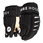 Pure Hockey PH1 Hockey Gloves - Youth