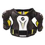 Pure Hockey PH1 Hockey Shoulder Pads - Youth