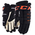 CCM Tacks 4R Lite Hockey Gloves - Senior