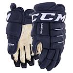 CCM Tacks 4R Lite Pro Hockey Gloves - Senior