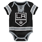 Adidas Hockey Pro Onesie LA Kings - Infant