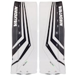 Vaughn Ventus SLR2 Goalie Leg Pads - Junior