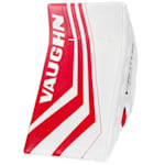 Vaughn Ventus SLR2 Goalie Blocker - Intermediate