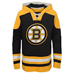 Adidas Ageless Must Have Hoodie - Boston Bruins - Youth
