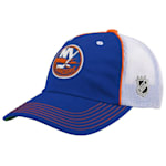 Adidas Legacy Meshback Hat New York Islanders - Youth