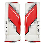 CCM YT-Flex 2 Goalie Leg Pads - Youth