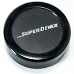 SuperDeker EZ Puck