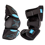 TRUE XCore XC9 Hockey Elbow Pads - Junior
