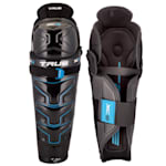 TRUE XCore XC9 Hockey Shin Guards - Junior