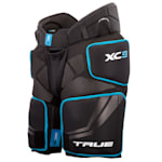 TRUE XCore XC9 2-Piece Ice Hockey Girdle & Shell - Junior