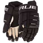 TRUE A2.2 Hockey Gloves - Junior