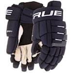 TRUE A2.2 Hockey Gloves - Junior