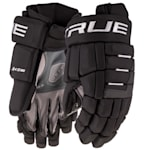 TRUE A4.5 Hockey Gloves - Junior