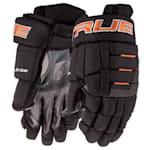 TRUE A4.5 Hockey Gloves - Junior