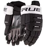 TRUE A4.5 Hockey Gloves - Senior