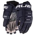 TRUE A6.0 Pro Hockey Gloves - Junior