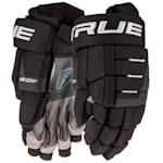 TRUE A6.0 Pro Hockey Gloves - Senior