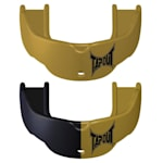 Tapout Hockey Mouthguard - 2 Pack - Junior