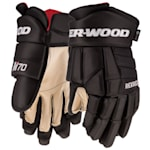 Sher-Wood REKKER M70 Hockey Gloves - Junior