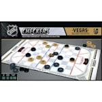NHL Checkers - Vegas Golden Knights