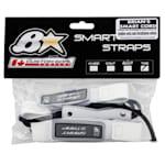 Brians Smart Toe Cord Straps