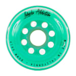 Labeda Addiction Signature Inline Hockey Wheel - Mint