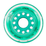 Labeda Union X-Soft Wheel - Mint