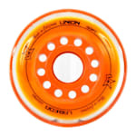 Labeda Union Soft Wheel - Orange