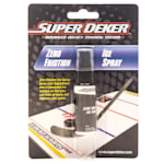 SuperDeker Zero Friction Ice Spray
