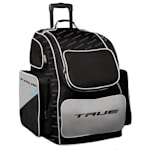 TRUE Backpack Wheel Bag - Senior