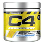 Cellucor C4 Original 30srv