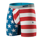 Stance Glory Glory Boxer Brief - Adult