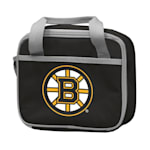 Logo Brands Boston Bruins Lunchbox