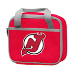 New Jersey Devils Lunchbox