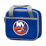 Logo Brands New York Islanders Lunchbox
