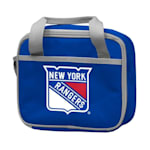 Logo Brands New York Rangers Lucnhbox