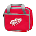 Logo Brands Detroit Red Wings