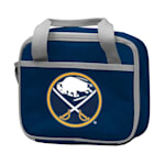 Logo Brands Buffalo Sabres Lunchbox