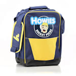 Howies Hockey Puck Bag