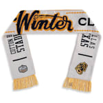Fanatics Nashville Predators 2020 Winter Classic Team Scarf
