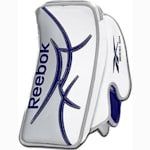 Reebok Revoke Pro Goalie Blocker - Intermediate