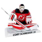 NHL Figure 6 inch - Cory Schneider