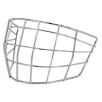 Bauer NME & Concept Replacement Goalie Cage - Senior