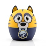 NHL Bitty Boomers Bluetooth Speaker - Buffalo Sabres