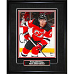 Frameworth New Jersey Devils 8x10 Player Frame - Taylor Hall