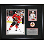 Frameworth Chicago Blackhawks Photocard Frame - Patrick Kane