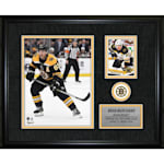 Frameworth Boston Bruins Photocard Frame - Brad Marchand