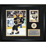 Frameworth Boston Bruins Photocard Frame - Patrice Bergeron