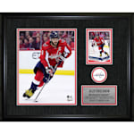 Frameworth Washington Capitals Photocard Frame - Alexander Ovechkin