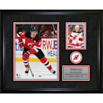 Frameworth New Jersey Devils Photocard Frame - Taylor Hall